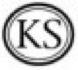 Kosher Certified - Kosher 8