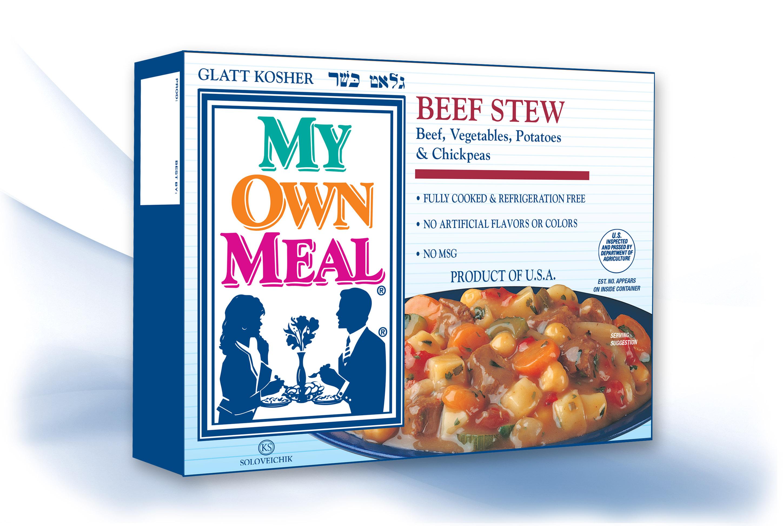 Can packaged food have both kosher certification and halal kosher certification for cheese tortellini kosher meal beef stew buycottarizona