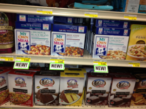 Shelf stable kosher food - About Us 18