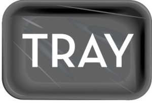 icon-tray