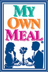 My Own Meal® Shelf Stable Meals